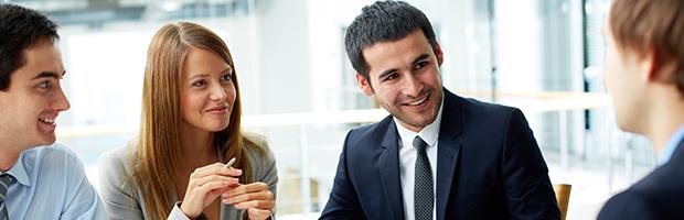 Noul top management al Volksbank Romania a primit aprobarea BNR  pentru exercitarea functiei