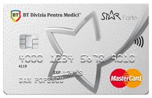 STAR Forte pentru Medici