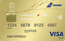BT Flying Blue Premium