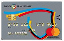 MasterCard Mondo